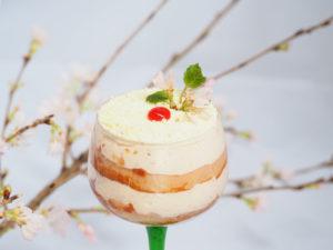 Tiramisu-ai-fiori-di-ciliegio