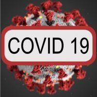 covid19 image grafic